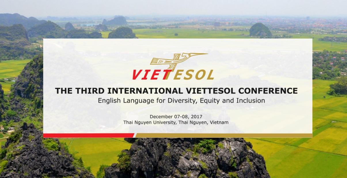 VietTesolGroup